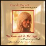 Rhonda cd