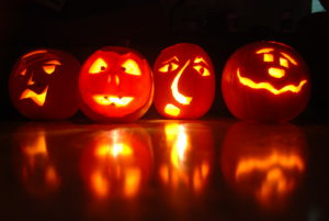 journal-jack-o-lanterns