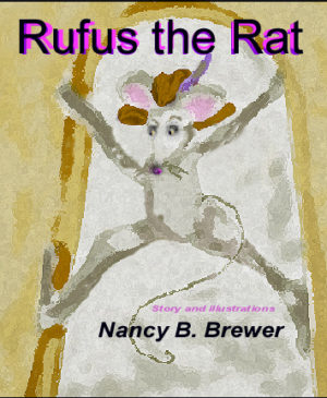 cover for rufus new