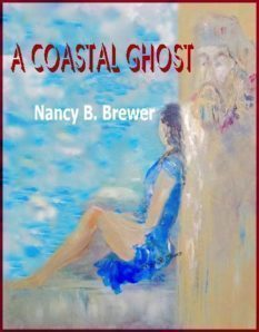 "New eBook- ""A Coastal Ghost"" download now and start reading."